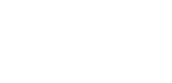 Wool is super natural