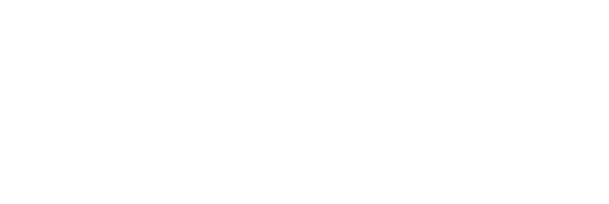 Wool is super soft